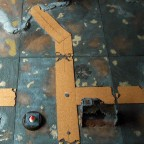 Plattenbau (2)