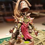 Noxious Blightbringer