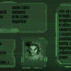 Kalen Character Sheet