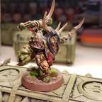 Plague Marine Champion 3