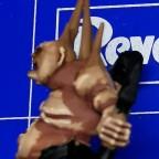 PoxwalkersC20201221