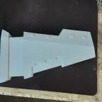 Wing Prototyp