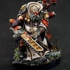 priest01