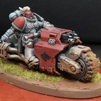 Outrider Sarge3