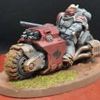 Outrider Sarge2