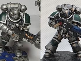 Steel_Guard_Vergleich