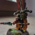 Necrosius the Undying