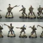 Kabalenkrieger2