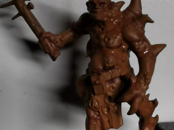 Poxwalkers20210118A
