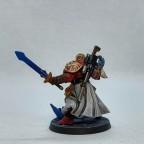 Inquisitorumbau 3