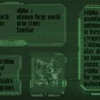 Alpha2 Charachter Sheet