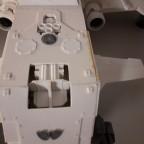 Thunderhawk details
