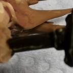 Holzhammer20210104B