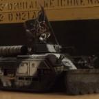 DSCF3426