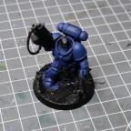 Primaris Lieutenant 1 Startbild