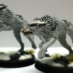 Fenriswölfe (6)