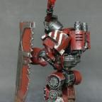 Venerable Dreadnought 3
