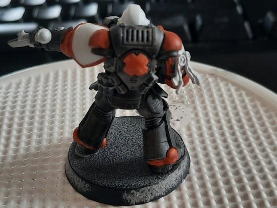 Sturm-Intercessor Sergeant 03