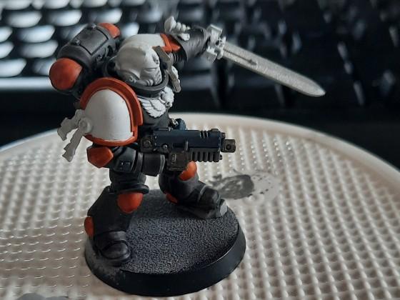 Sturm-Intercessor Sergeant 02