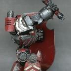 Venerable Dreadnought 5