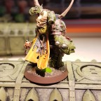 Plague Marine Champion 3