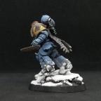 Wolf Guard B