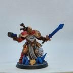 Inquisitorumbau 1