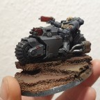 Outrider Wip 3