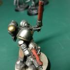 Tempest Blade Primaris - slightly better pictures