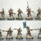 Kabalenkrieger1