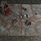 Demon board