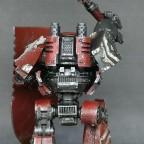 Venerable Dreadnought 4