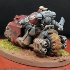 Outrider Sarge1