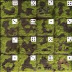 Gobbitsch Spielfeld