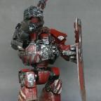 Venerable Dreadnought 6