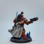 Inquisitorumbau 2