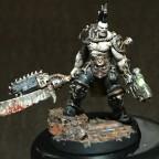 Goliath Forge Tyrant
