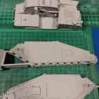 Forgeworld Panzer 01