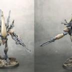 Phantomlord