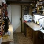 Werkstatt 2.0