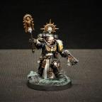 Chaplain_Artus