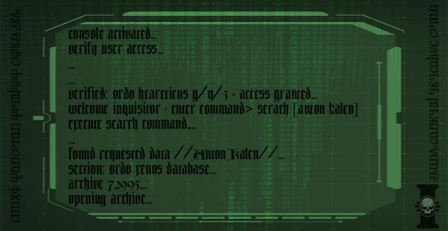 33389-f848d225.jpg
