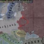 Sommeroffensive 1940