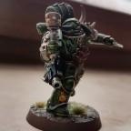 Plague Marine 9