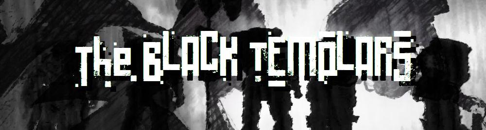13392-black-templars-jpg